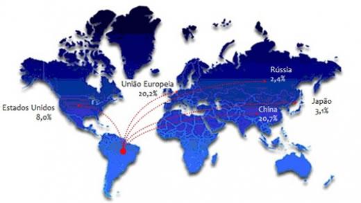 img-not-saldo-da-balanca-comercial-agronegocio-cresce-em-2012
